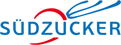 Südzucker Logo