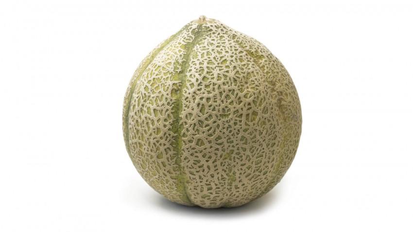 Melone (Cantaloupe)