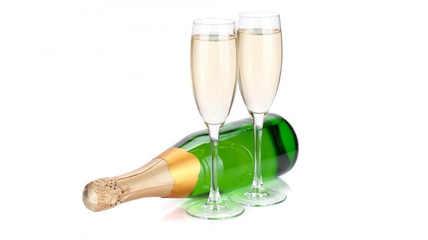 Warum kann Alkohol die Gelierung beeinträchtigen?