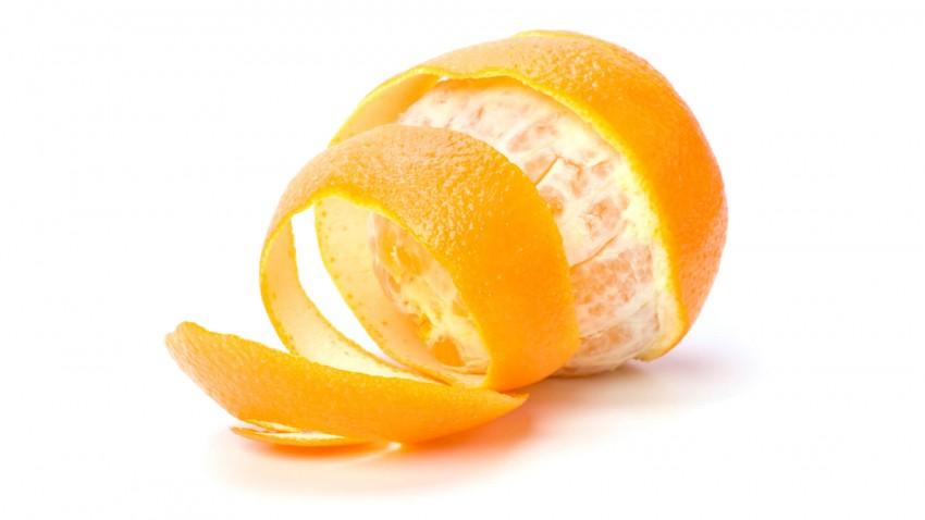 Wie filetiere ich Orangen?