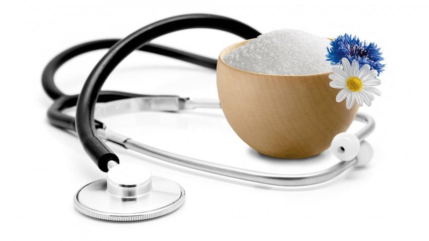 Macht Zucker zuckerkrank?