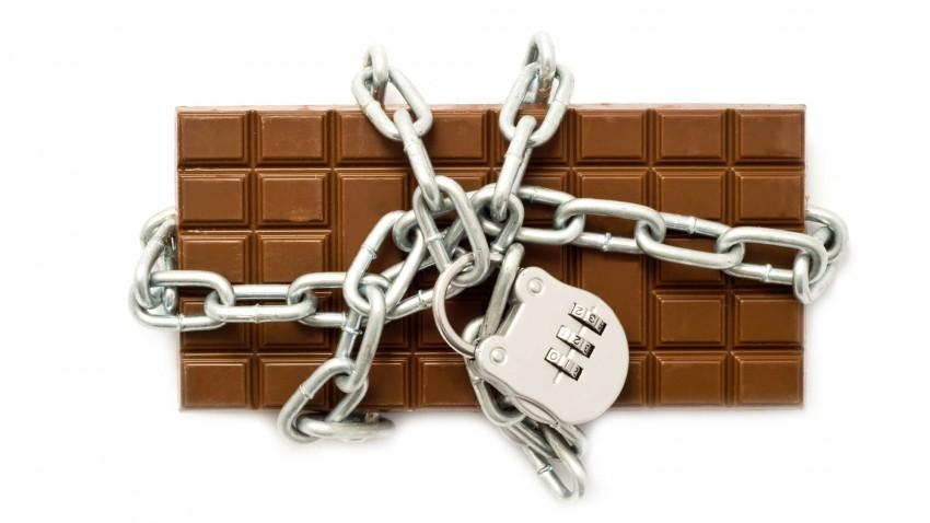 Muss man beim Abnehmen auf Zucker verzichten?