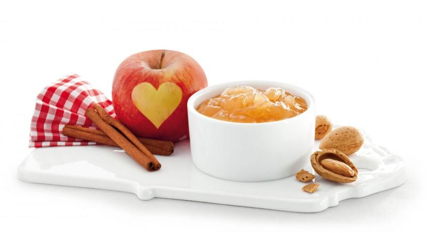 Marmelade, Konfitüre & Co