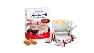 Arometti Amaretto