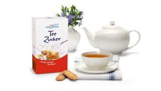 Tee Zucker