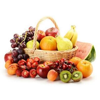 Fruchtkunde