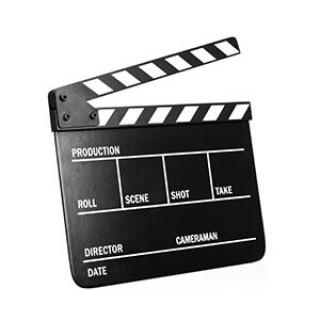 Video-Welt