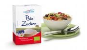 Bio Zucker