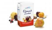 Einmach Zucker