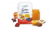 Gelier Zucker 1plus1