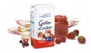 Gelier Zucker 2plus1