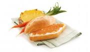 Ananas & Möhre mit Gelier Zucker 3plus1
