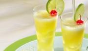 Ananas-Sour