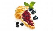 Brombeer-Heidelbeer-Brotaufstrich mit Gelier Zucker 3plus1
