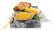 Orangen-Apfel-Konfitüre mit Gelier Zucker 1plus1