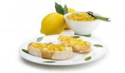 Zitronengelee  mit Gelier Zucker 1plus1