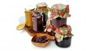 Was ist der Unterschied zwischen Konfitüre, Marmelade, Gelee und Brotaufstrich?