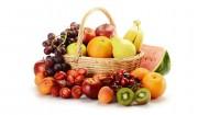 Was ist Fruchtzucker?