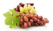 Was ist Traubenzucker?